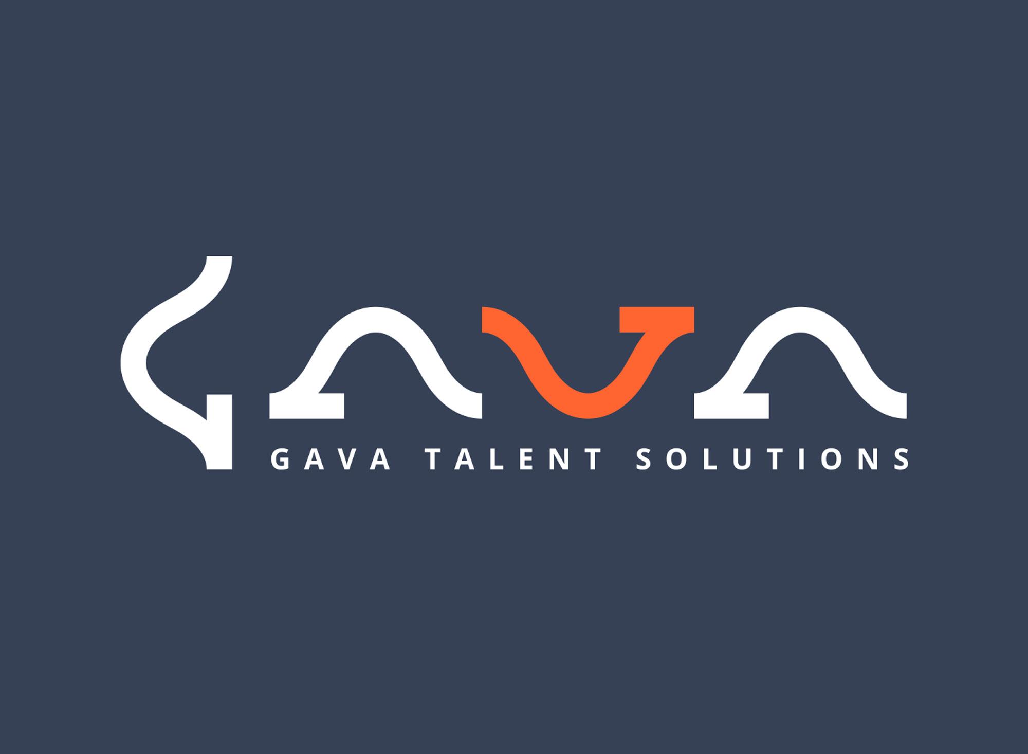gava-logo-flow-concept