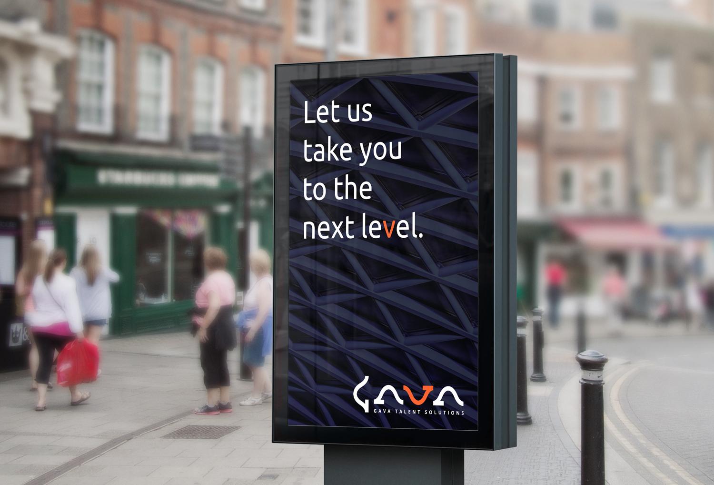 gava-street-billboard-mockup-flow-concept