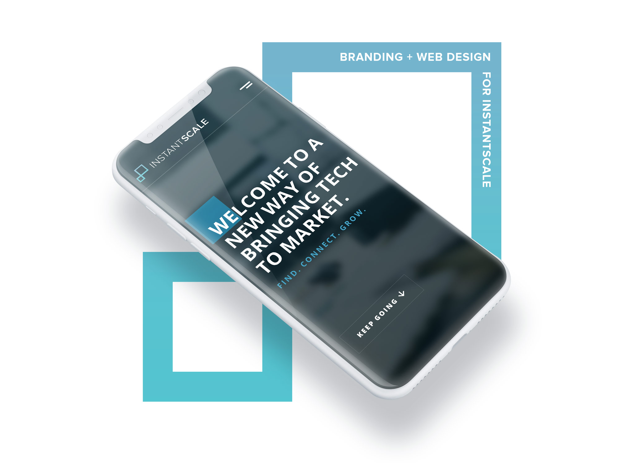 instantscale-iphone-x-mockup-w-title